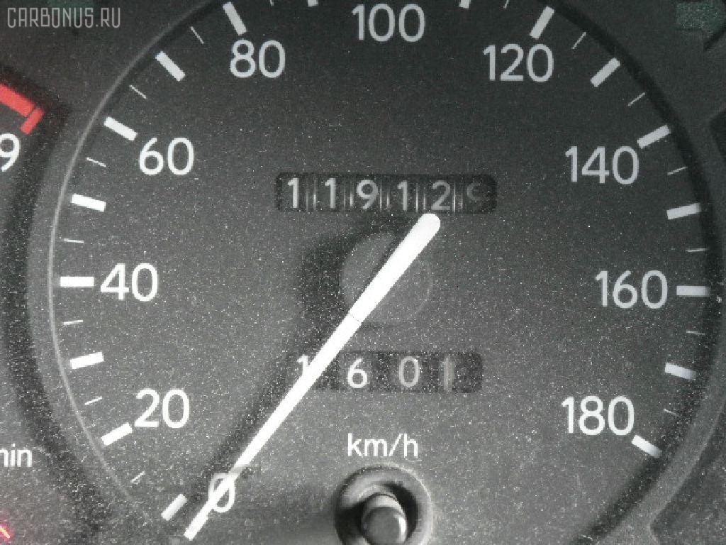Радиатор кондиционера TOYOTA CELICA ST202 3S-GE Фото 5