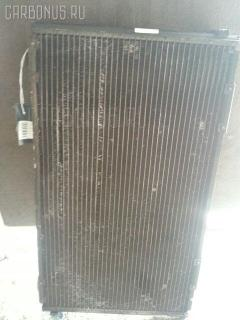 Радиатор кондиционера TOYOTA CELICA ST202 3S-GE Фото 2