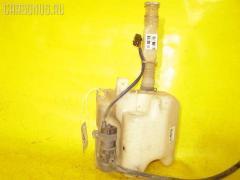 Бачок омывателя на Mitsubishi Rvr Sports Gear N23WG