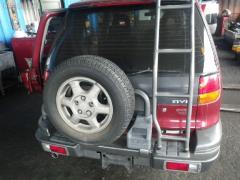 Радиатор кондиционера MITSUBISHI RVR SPORTS GEAR N23WG 4G63 Фото 5