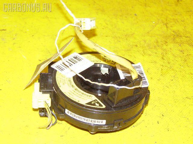 Шлейф-лента air bag TOYOTA CELICA ZZT231 Фото 1
