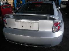 Решетка под лобовое стекло Toyota Celica ZZT231 Фото 6