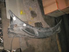 Решетка под лобовое стекло Toyota Celica ZZT231 Фото 1