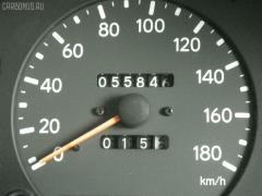 Подкрылок Toyota Carina AT192 5A-FE Фото 5