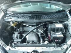 Защита двигателя TOYOTA NADIA SXN10 3S-FSE Фото 3