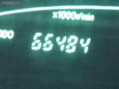 Защита двигателя Toyota Nadia SXN10 3S-FSE Фото 5