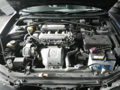 Крышка багажника Toyota Curren ST206 Фото 3