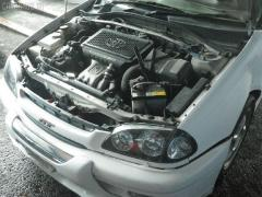 Балка под ДВС Toyota Caldina ST215W 3S-GTE Фото 3
