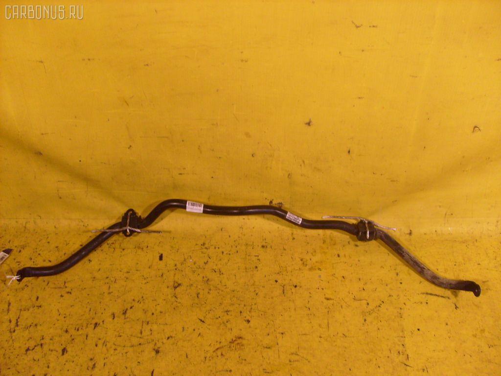 Стабилизатор TOYOTA CALDINA ST215W Фото 1