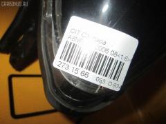 Фара Peugeot 1007 KMNFU Фото 4