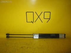 Амортизатор двери MERCEDES-BENZ B-CLASS W245.234 Фото 1