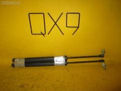 Амортизатор двери VOLKSWAGEN GOLF V 1KBLP Фото 1