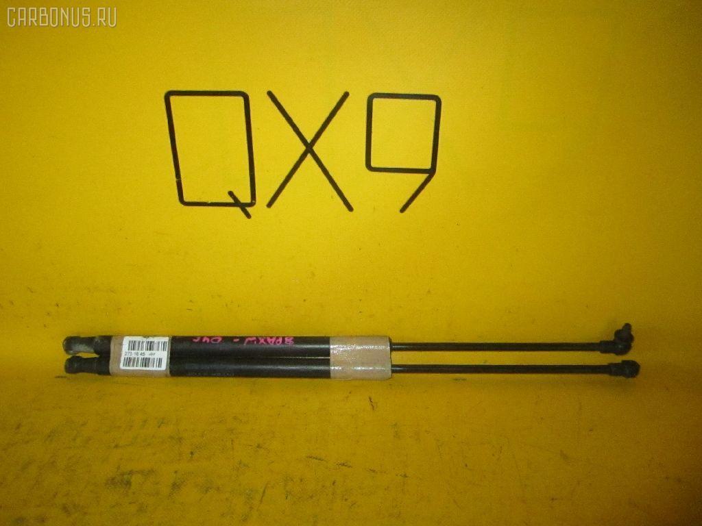 Амортизатор двери AUDI A3 8PAXW Фото 1