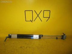 Амортизатор двери JEEP GRAND CHEROKEE III WH47 Фото 1