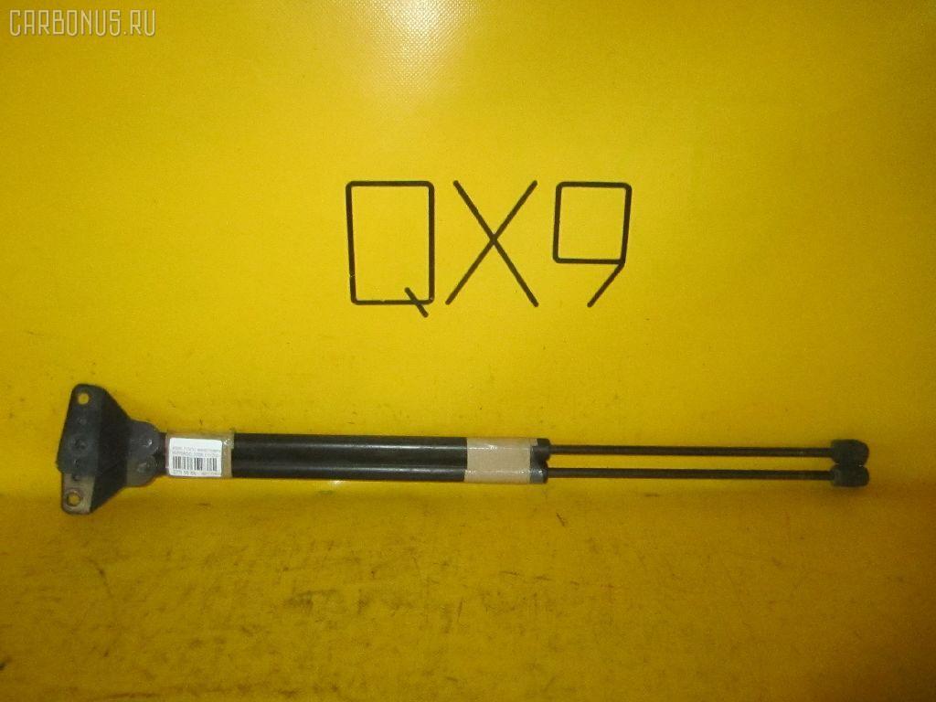 Амортизатор двери FORD FOCUS C-MAX WF0AOD Фото 1