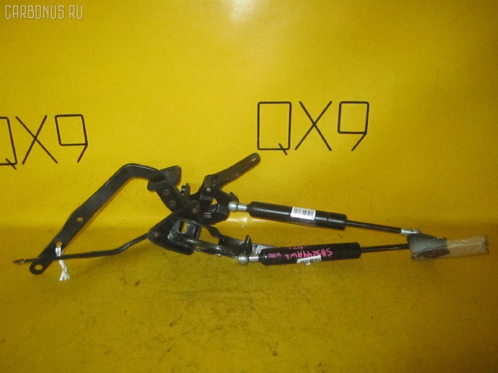 Амортизатор двери VOLVO XC70 CROSS COUTRY SZ Фото 1