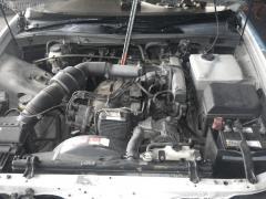 Стекло Toyota Mark ii GX90 Фото 3