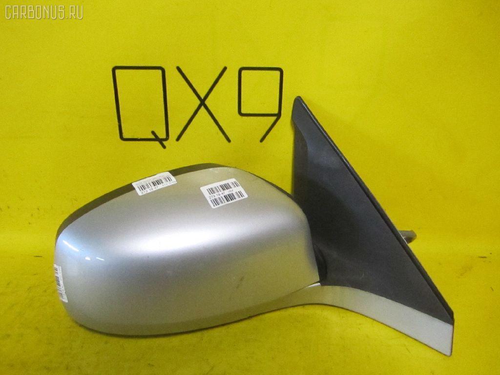 Зеркало двери боковой SUZUKI SWIFT ZC21S Фото 3