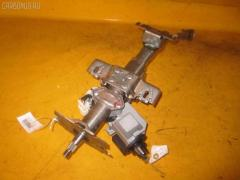 Рулевая колонка SUZUKI SWIFT ZC21S Фото 2