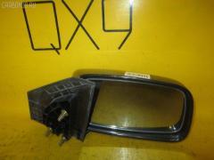 Зеркало двери боковой Mitsubishi Lancer cargo CS2V Фото 1