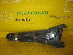 Решетка под лобовое стекло Nissan Cedric MY34 Фото 2