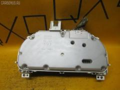 Спидометр TOYOTA SUCCEED NCP51V 1NZ-FE Фото 1