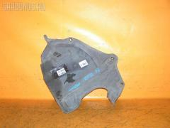 Защита двигателя NISSAN LIBERTY RM12 QR20DE Фото 1