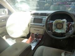 Кожух ДВС Toyota Crown JZS175 2JZ-FSE Фото 3