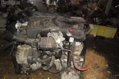 Двигатель BMW 3-SERIES E36-CB25 M52-256S3