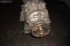 КПП автоматическая BMW 3-SERIES E36-CB25 M52-256S3 Фото 3