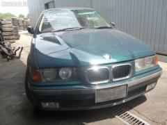 Стабилизатор BMW 3-SERIES E36-CB25 Фото 5