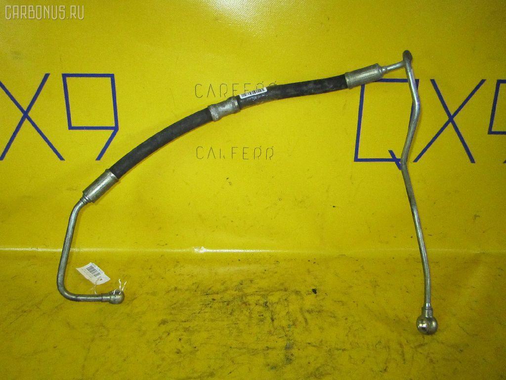 Шланг гидроусилителя BMW 3-SERIES E36-CB25 M52-256S3 Фото 1