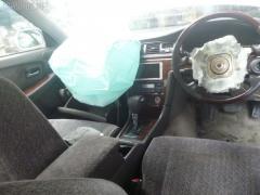 Тяга реактивная Toyota Chaser JZX100 Фото 3