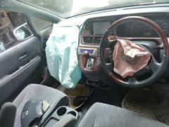 Радиатор печки Honda Odyssey RA6 F23A Фото 3