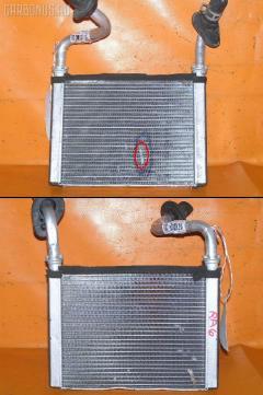 Радиатор печки Honda Odyssey RA6 F23A Фото 1