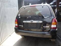 Дверь боковая Mazda Tribute EPFW Фото 4
