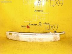 Жесткость бампера TOYOTA WINDOM VCV11 Фото 1