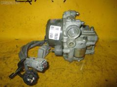 Блок ABS на Toyota Windom VCV11 4VZ-FE