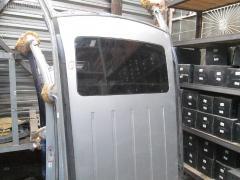 Крыша автомашины MERCEDES-BENZ M-CLASS W163.154 Фото 2