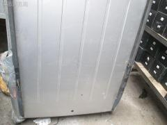 Крыша автомашины MERCEDES-BENZ M-CLASS W163.154 Фото 3