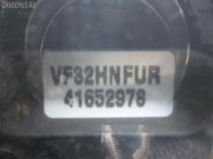 Влагоотделитель PEUGEOT 206 2HNFU NFU-TU5JP4 Фото 4