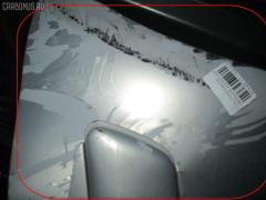 Бампер VOLKSWAGEN PASSAT VARIANT 3BADR Фото 4