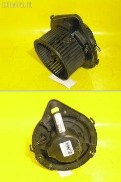 Мотор печки Volkswagen Passat variant 3BADR Фото 1