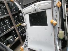 Крыша автомашины MERCEDES-BENZ E-CLASS W210.072 Фото 1