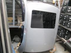 Крыша автомашины MERCEDES-BENZ E-CLASS W210.072 Фото 3
