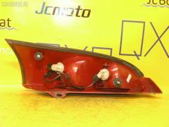 Стоп на Ford Focus WF0FYD 0374D 1120617, Левое расположение