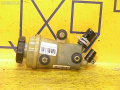 Бачок гидроусилителя Ford Focus WF0FYD FYDB Фото 1
