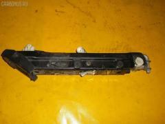 Домкрат OPEL OMEGA B W0L000026 1996 2WD 4D Фото 1