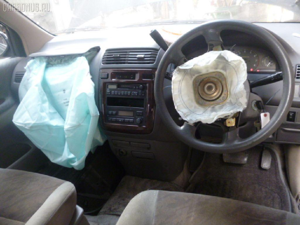 Крышка air bag TOYOTA GAIA SXM10G Фото 4