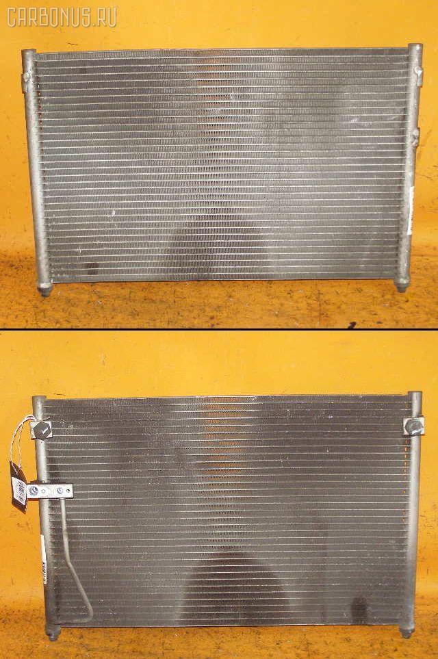 Радиатор кондиционера MAZDA CAPELLA GF8P FP-DE Фото 1